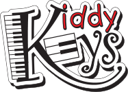 KiddyKeys