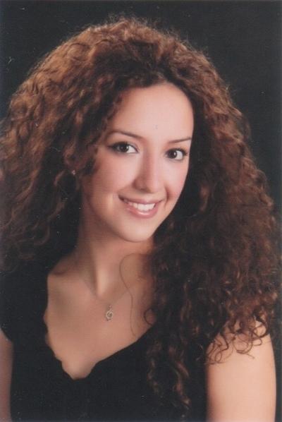 Rasha Abu-Ajwah