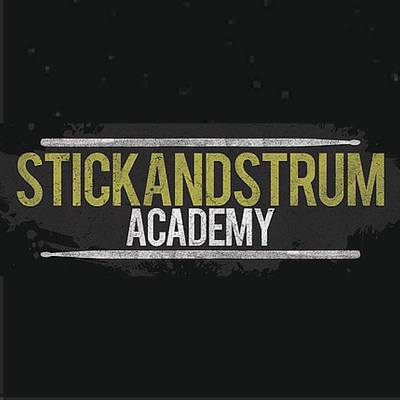 Shane Nicholas Stick and Strum Academy