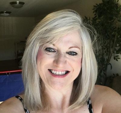 Susan Callaway