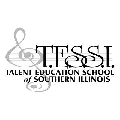 Talent Education School of Southern Illinois