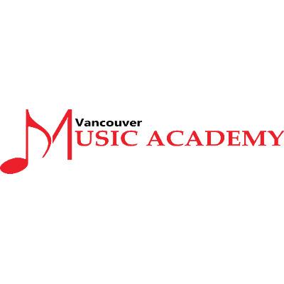 Susan Ferrell Vancouver Music Academy