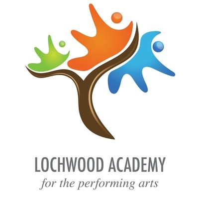 Alice-Margaret Byerts Lochwood Academy