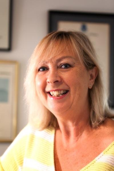 Lynette Kirkham