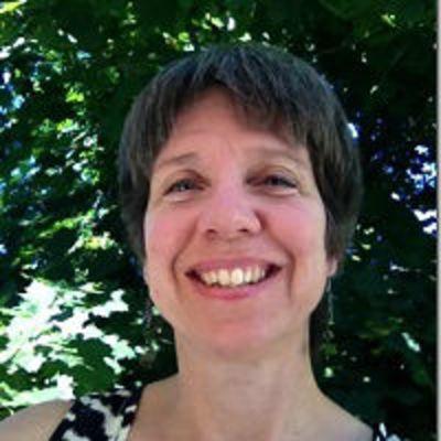 Lynette McMechan