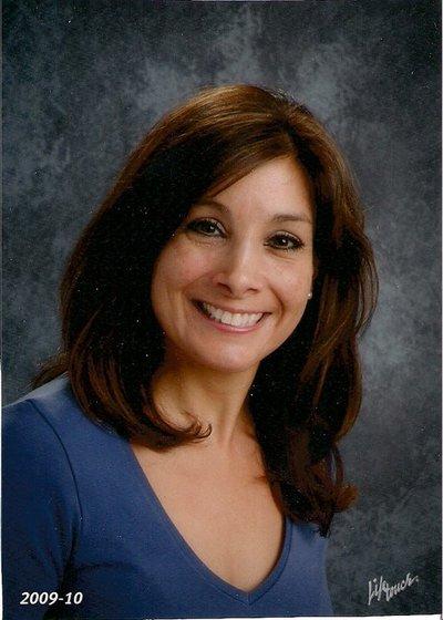 Michele Schule