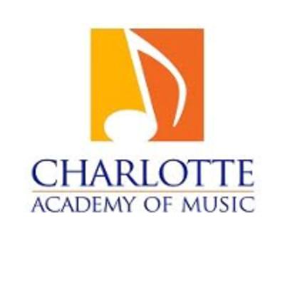 Regina Ziliani Charlotte Academy of Music