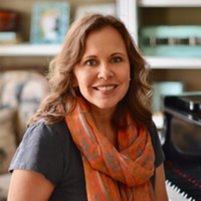 Paula Hedgepeth Paula Hedgepeth Piano Studio