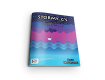 """Stormy C's (single from Under the """"C"""" songbook)"""