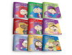 KiddyKeys & Company Curriculum